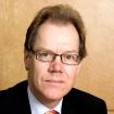 Chris Graham ICO